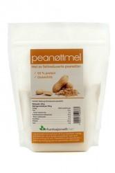 Peanutmel 250 Gram