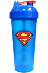 Perfect Shaker Superman 800ml