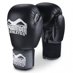 Phantom Boxing Gloves, 10 oz