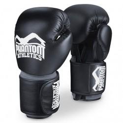 Phantom Boxing Gloves Elite ATF, 16 oz
