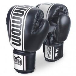 Phantom Boxing Gloves - MT-Pro, 16 oz