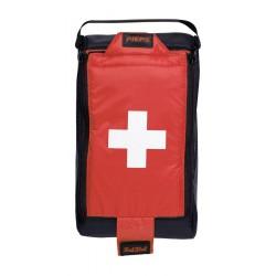 Pieps First Aid Pro Førstehjælpstaske