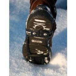 cda0e919779e Snesko og pigsko - Køb skoen til din næste adventure-tur her