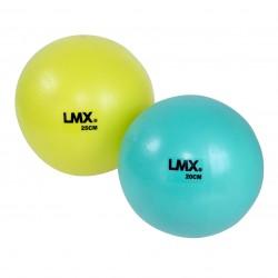 Pilatesbold | Diameter på 20-25 cm