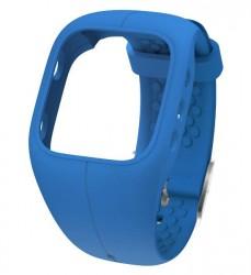 Polar A300 Træningsur & Aktivitetsmåler Wristband Blå