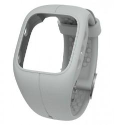 Polar A300 Træningsur & Aktivitetsmåler Wristband Grå