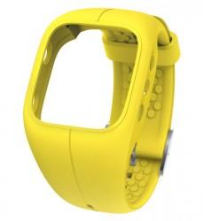 Polar A300 Træningsur & Aktivitetsmåler Wristband Gul