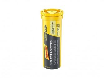 Powerbar Electrolytes med koffein - Lemon Tonic 1x10 stk.