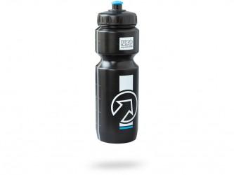 PRO - Flaske - 800ml - Sort