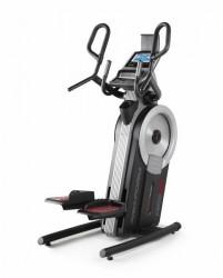 Pro-Form ProForm Crosstrainer Smart HIIT Trainer