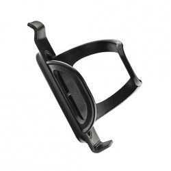 Profile Design Axis Side Cage flaskeholder