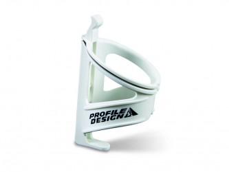 Profile Design Flaskeholder Profile Design Kage hvid