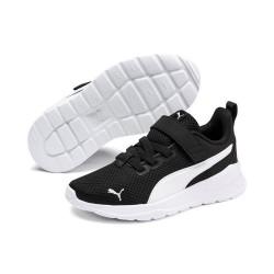 Puma Anzarun Lite Sneakers Børn