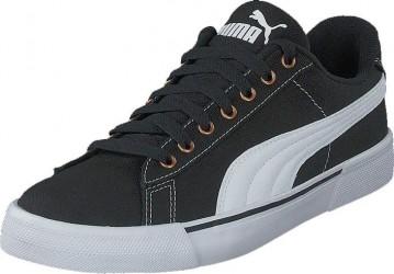 Puma Benny Sneakers Herre