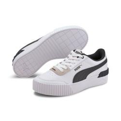 Puma Carina Lift Sneakers Dame