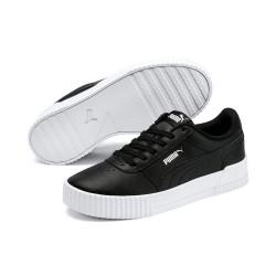 Puma Carina Sneakers Dame