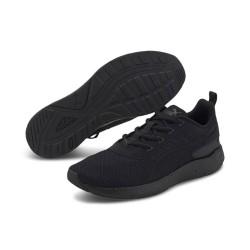 Puma NRGY Elate Sneakers Herre