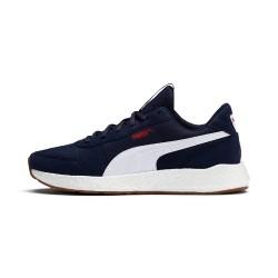 Puma NRGY Neko Retro Sneakers Herre