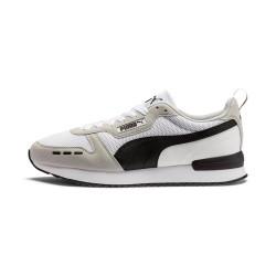 Puma R78 Sneakers Dame
