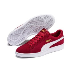 Puma Smash v2 Sneakers Herre