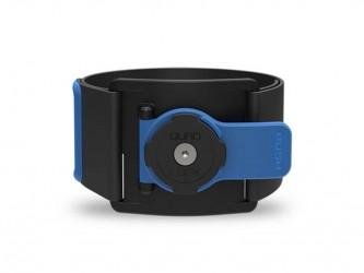 Quad Lock - Sports Armbånd