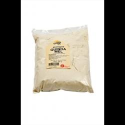 Quinoamel glutenfri Ø 350 Gram