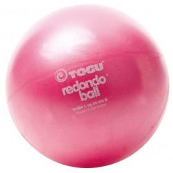 Redondo Ball 26cm Rød
