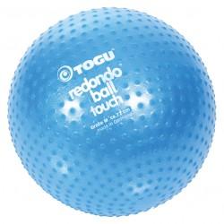 Redondo Ball Touch 22cm