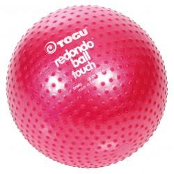 Redondo Ball Touch 26cm