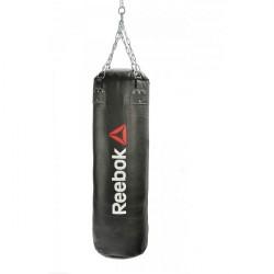 Reebok Combat Heavy Bag 65kg