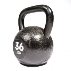Reebok Delta Kettlebell, 36 kg