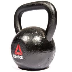 Reebok Functional Kettlebell DELTA 32kg