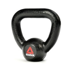 Reebok Functional Kettlebell DELTA 4kg