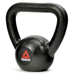 Reebok Functional Kettlebell DELTA 8kg