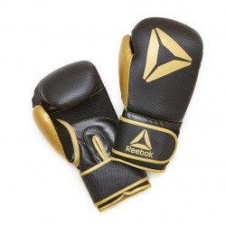 Reebok Retail Boxing Gloves, 14 oz