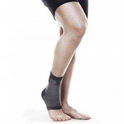 Rehband Active Ankle Support, S
