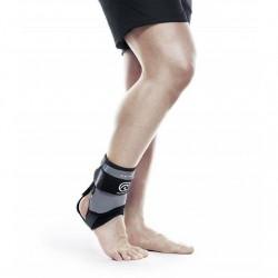 Rehband Ankle Brace, M