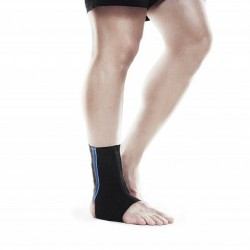 Rehband Ankle Support Receptor X-Stable, M