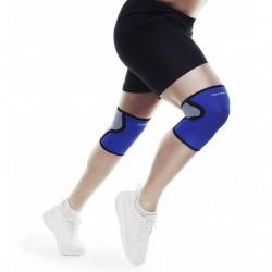 Rehband Basic Knee 3mm, S