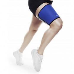 Rehband Basic Thigh 3mm, S