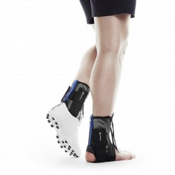 Rehband Force Ankle, L
