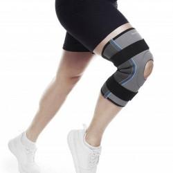 Rehband Knee brace X-Stable with splints, XL