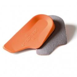 Rehband Multi Pad, L