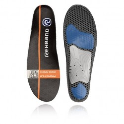 Rehband Proactive Insole Medium Arch (OBS), XS