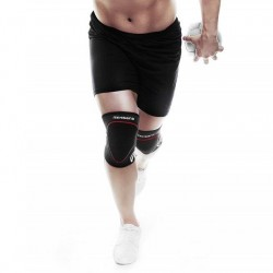 Rehband Rx Speed Knee, L