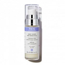 REN Skincare Firming and Smoothing ...