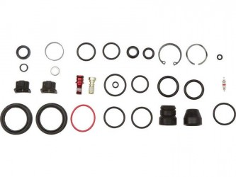 Rock Shox RockShox RS-1 stort service kit