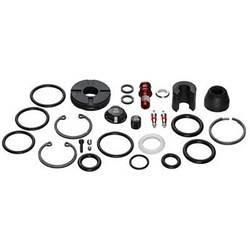 Rock Shox RockShox Sid 08-15 service kit