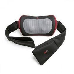 Sableline Massagekudde MC G5 Flex, Sableline