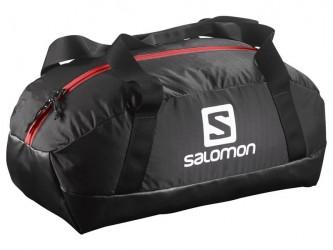 Salomon Prolog 25 Backpack Taske